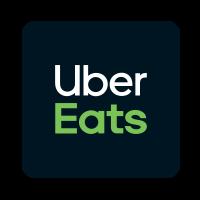 Uber_eats_200x200